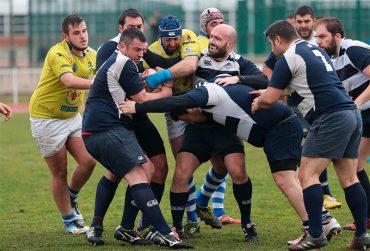 bierzo-rugby-belenos.jpg