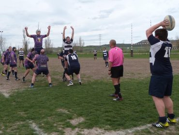 bierzo-rugby-besaya.jpg