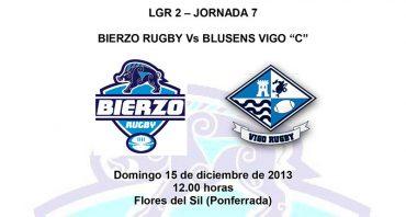 bierzo-rugby-blusens.jpg