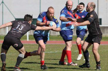 bierzo-rugby-candas.jpg