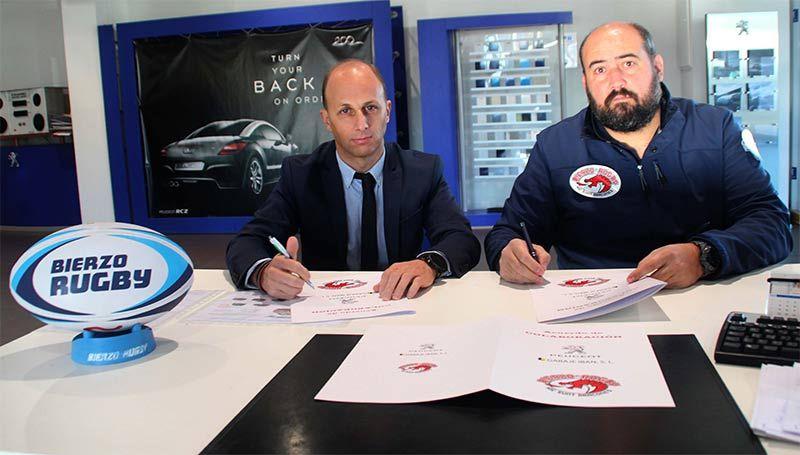 bierzo-rugby-convenio-patrocinio.jpg