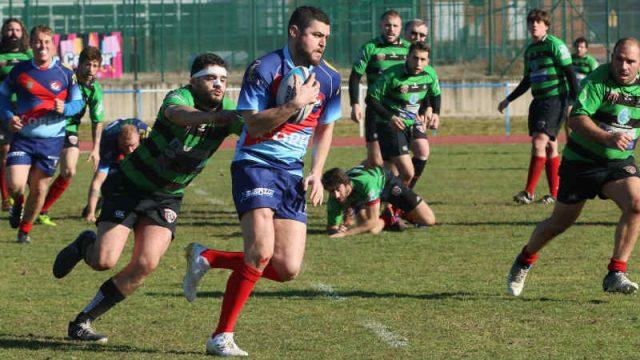 bierzo-rugby-cowper.jpg