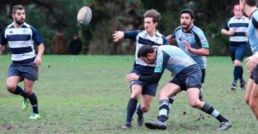bierzo-rugby-crat-b-coruna.jpg