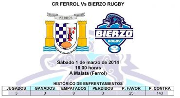 bierzo-rugby-ferrol-previa.jpg