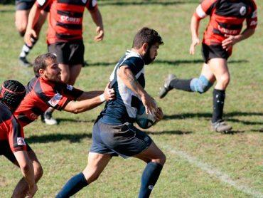 bierzo-rugby-lalin.jpg