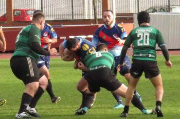 bierzo-rugby-leon-rugby.jpg