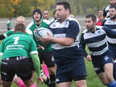 bierzo-rugby-levidrio-leon.jpeg