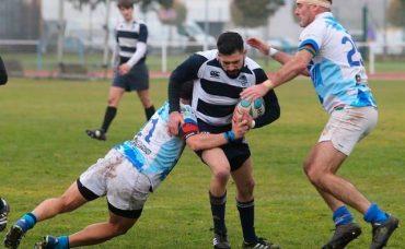 bierzo-rugby-naranco.jpg