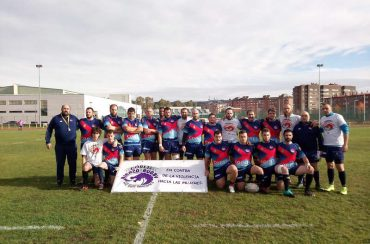 bierzo-rugby.jpg