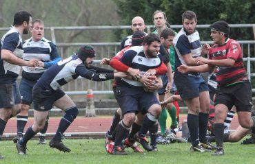 bierzo-rugby-oviedo.jpg