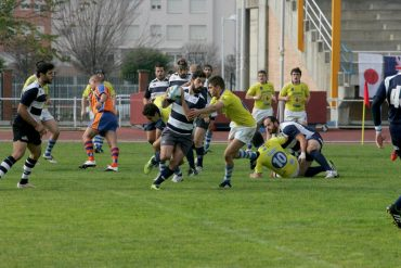 bierzo-rugby-oxigar.jpg