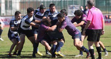 bierzo-rugby-pilier-de-grado.jpg