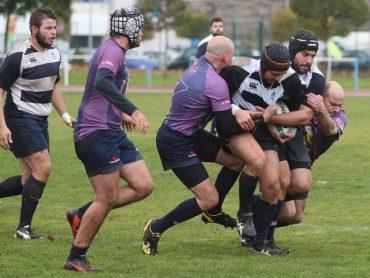 bierzo-rugby-pilier.jpg