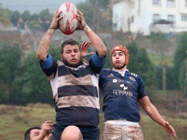 bierzo-rugby-real-oviedo.jpg