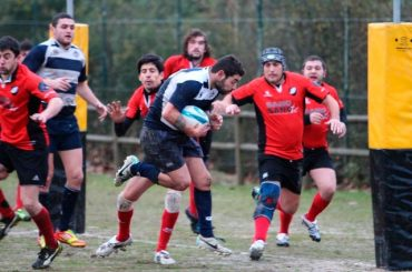 bierzo-rugby-santiago.jpg