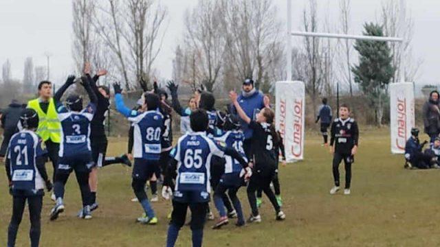 bierzo-rugby-torneo-de-invierno.jpg