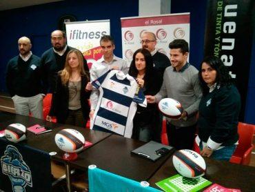 bierzo-rugby-u18.jpg