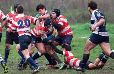 bierzo-rugby-universidad-vigo.jpg