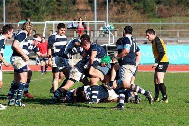 bierzo-rugby-vigo.jpg