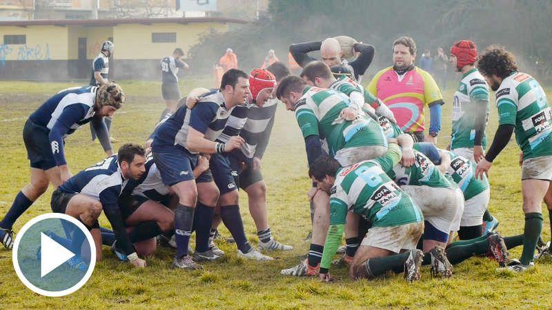 bierzo-rugby-zalaeta_p.jpg