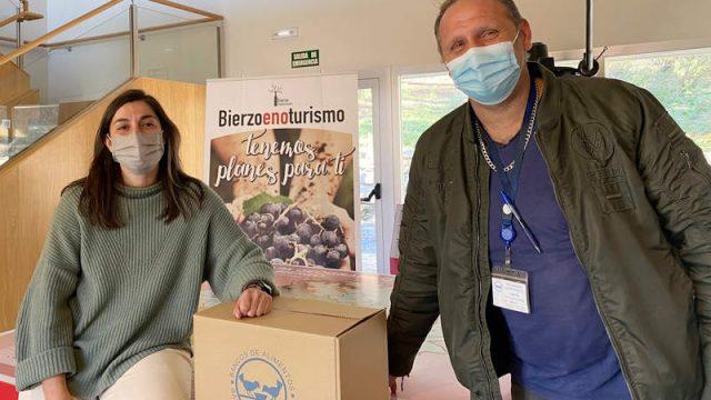 bierzoenoturismo-donacion-de-alimentos-navidad.jpg