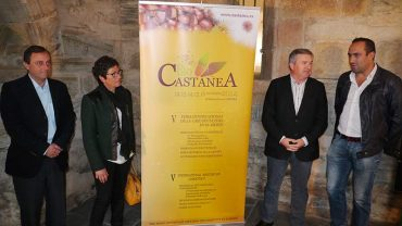 biocastanea-2014-presentacion.jpg
