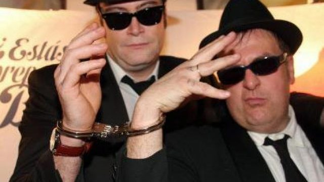 blues-brothers-tributo.jpg