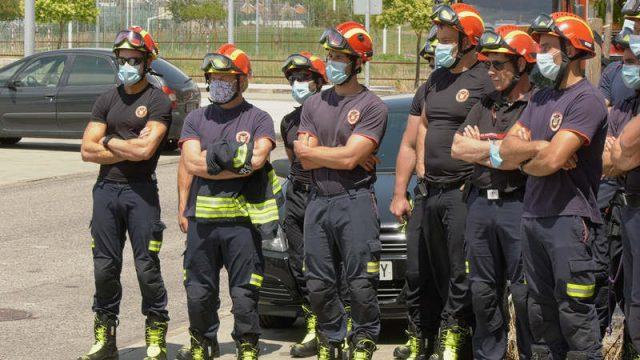 bomberos-de-ponferrada.jpg