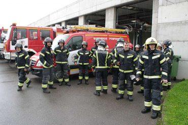 bomberos-ponferrada.jpg