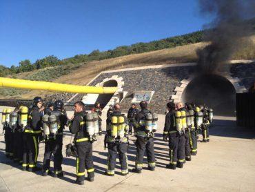 bomberos-zaragoza-fundacion-santa-barbara.jpg