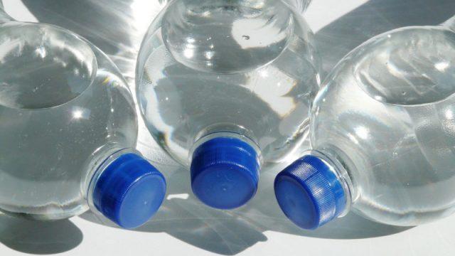 botellas-agua.jpg