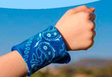 brazalete-azul.jpg