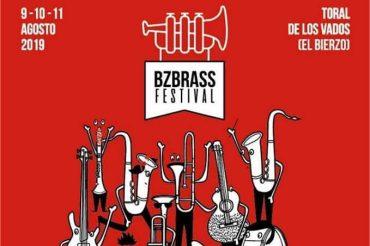 bzbrass-festival-toral-de-los-vados.jpg