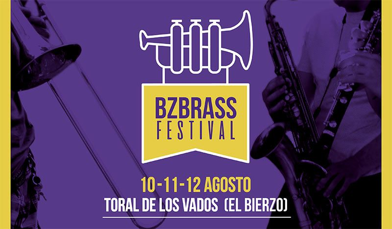 bzbrass-festival-toral-vados.jpg