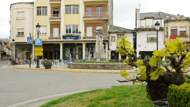 cacabelos-013.jpg