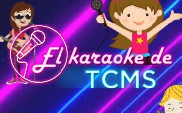 cacabelos-karaoke.jpg