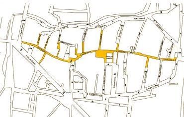 cacabelos-plano-calles.jpg