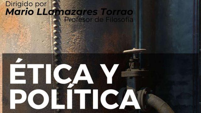 cafe-coloquio-etica-y-politica.jpg