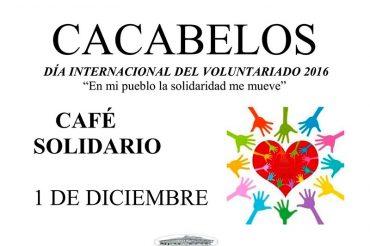 cafe-solidario-flavium.jpg