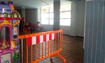 cafeteria-piscinas-climatizadas-toralin.jpg