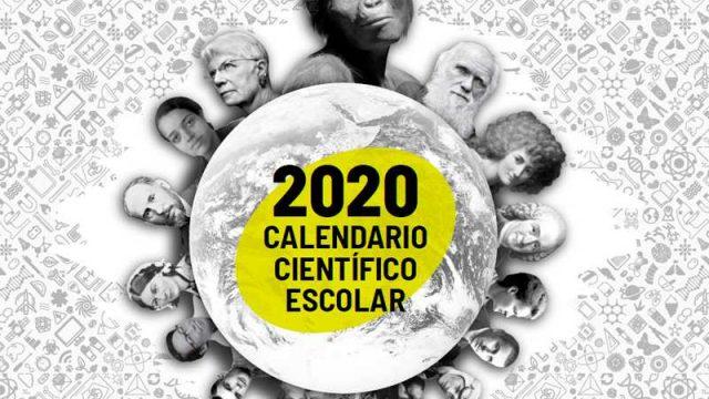 calendario-cientifico-ule.jpg