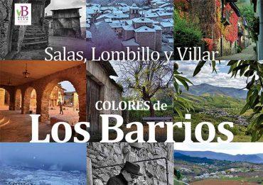 calendario-los-barrios.jpg