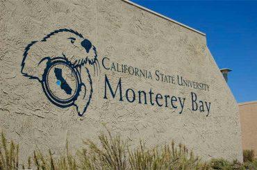 california-state-university.jpg