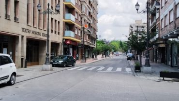 calle-ancha.jpg