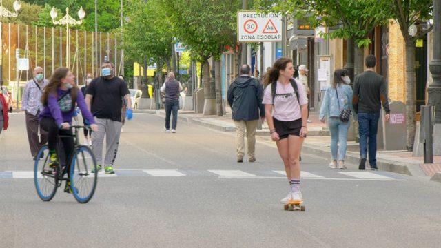 calle-ancha-peatonalizada.jpg
