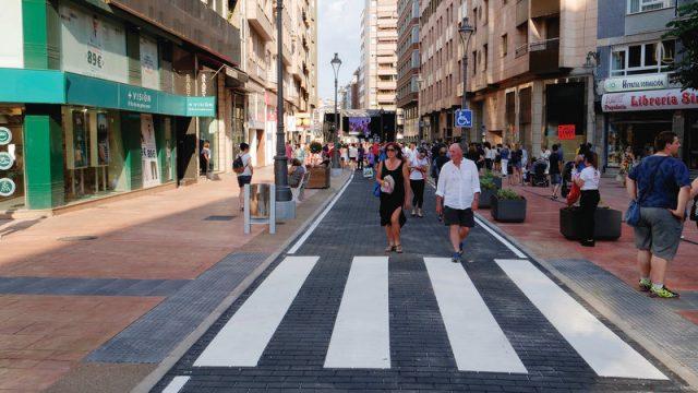 calle-camino-de-santiago-ponferrada.jpg