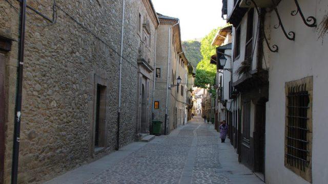 calle-del-agua-villafranca-del-bierzo.jpg