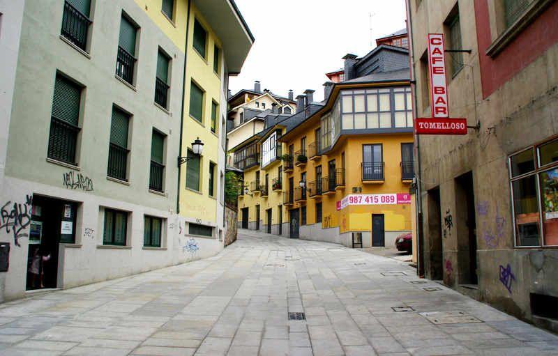 calle-ranadero-ponferrada.jpg