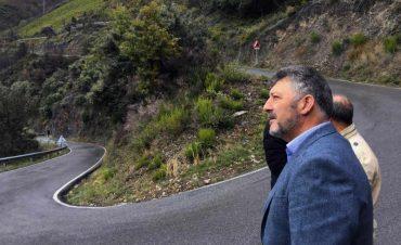 calvo-carretera-penalva-valle-oza.jpg