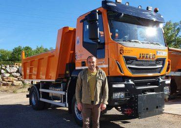 camion-diputacion.jpg